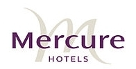 Mercure_hotels_logo_small.jpg