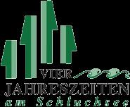 Logo_VJZ_transp_1.png