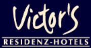 Logo_Victors_blau_1.jpg