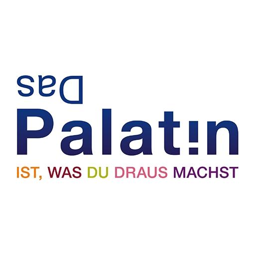 Icon_Palatin_allg.jpg