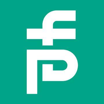 P_F_Logo_weiss_1.jpg