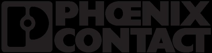 Phoenix_Contact_Logo_transp_1.png