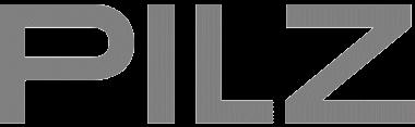 pilz_Logo_transp_1.png