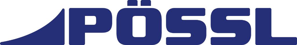 Logo_Poessl_transp_1.png