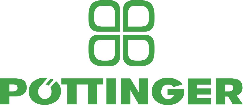 Logo-Poettinger_2zeilig_transp_1.png