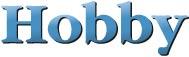 logo_hobby.jpg