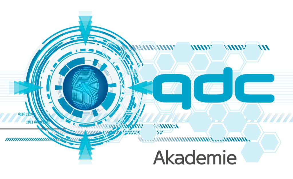 qdc_Akademie_screenshot.png