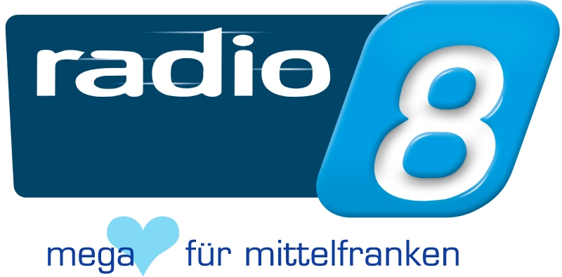 radio8_logo.jpg