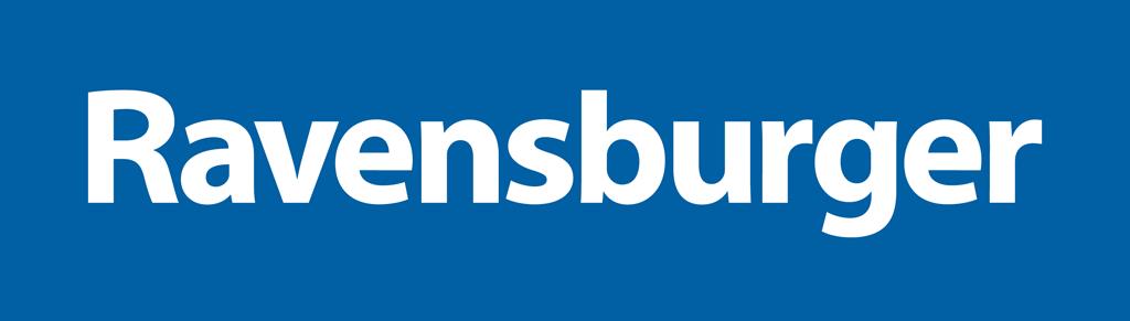 ravensburger-logo_1.png