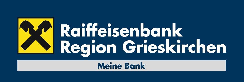 Logo RB Grieskirchen 2014.jpg