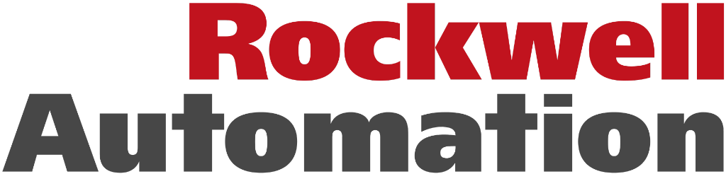 Rockwell_Automation_logo_1.png