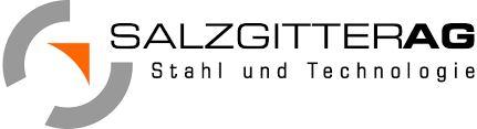 Salzgitter_Logo_weiss_1.jpg
