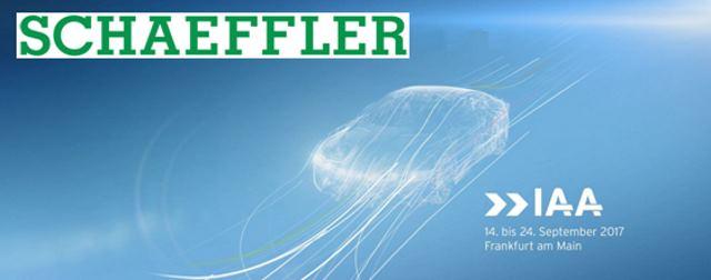 Schaeffler_Intro_02_640.jpg
