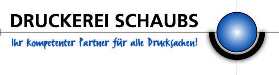 Logo Schaubs_1.jpg