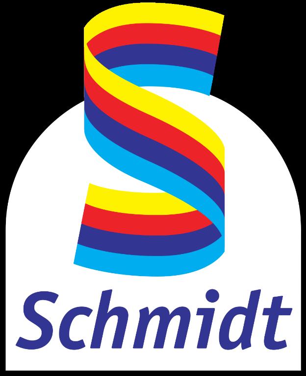 Schmidt_Spiele_logo_transp_1.png