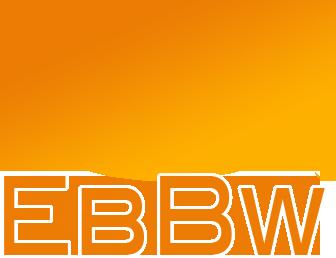 EbBw_transparent.png