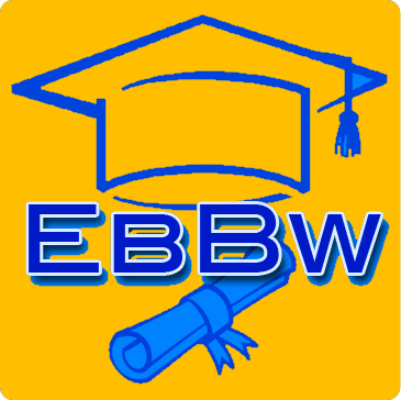 Logo_EbBw.png