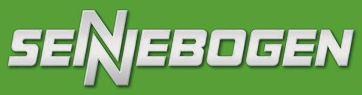 Logo_gruen_1.jpg