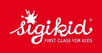 sigikid_Logo_1.JPG