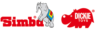 Logo_SD_transp.png