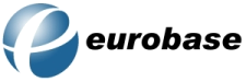 EB-Logo-middle.png