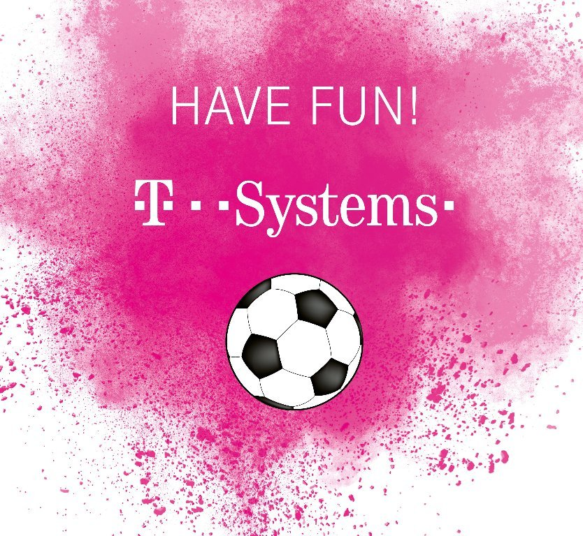 T-Systems - Kopie.jpg