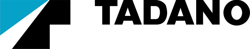 tadano-logo_transp_1.png