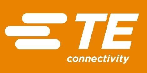 TE_Logo_weiss_1.jpg