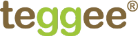 TeggeeCharLarge.png