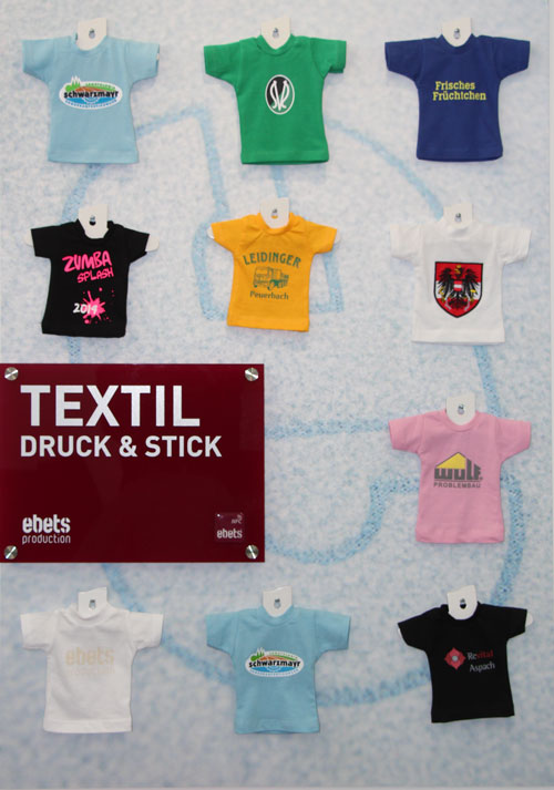 Textil_web.jpg