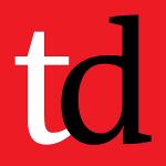 td_logo150.png