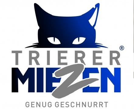 Trierer_Miezen_Logo.jpg