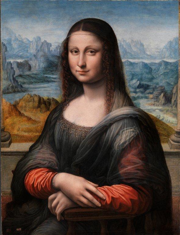 Gioconda_(copia_del_Museo_del_Prado_restaurada).jpg