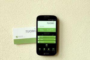 NFC- Businesscard.jpg