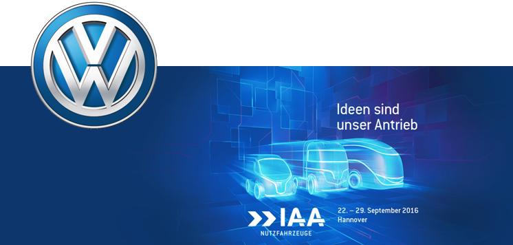 IAA_Intro_02.png