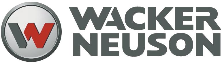 Logo_Wacker_transp_1.png