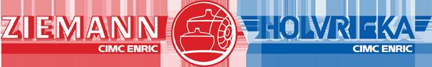 Ziemann_Holvrieka_Logo_1.png